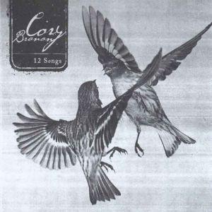cory-branan-12-songs