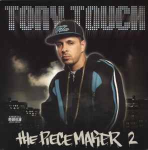 00-va-tony_touch-the_piecemaker_2_retail-2004-c4
