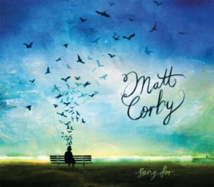 cdcover-matt_corby-song_for